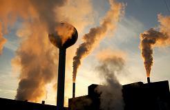 มลพิษก่อให้เกิดอนุมูลอิสระ